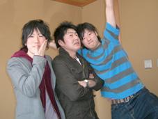 070225hibuna-03[1].jpg