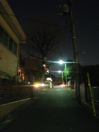 IMG_1200.JPG
