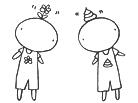 hanaun_w[1].jpg